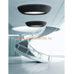Axo Light PLBEL118 E27