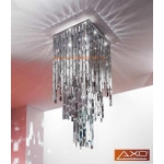 Axo Light Glitter PL 483