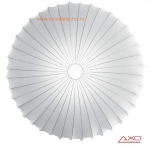 Axo Light PLMUSE80WHITE