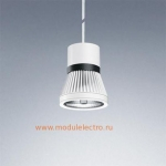Zumtobel VIVO-P LED R123